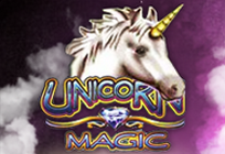 Unicorn Magic - играть бесплатно в Магия Единорога - Клуб Вулкан