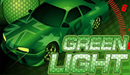 Green Light RTG