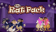 The Rat Pack Microgaming
